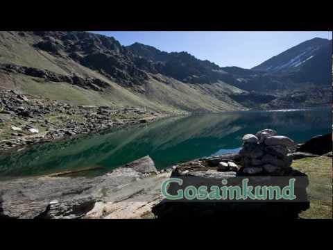 Beautiful Nepal 2011