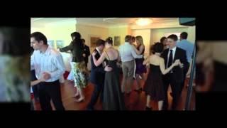 DJ Oliver Promo Video