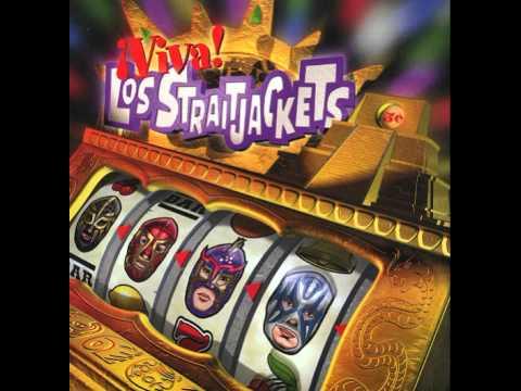 los-straitjackets-wrong-planet-juanjo-romero