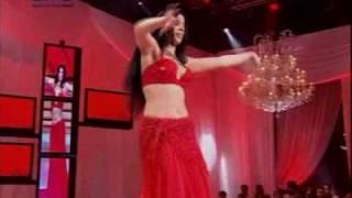 Hizzi Ya Nawaem 2 - Ep. 3 - Mona Dolores Ghazi - هزّي يا نواعم