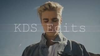 SelenaGomez ft.justin Bieber faded (official song)