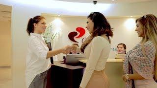 The VIP Aesthetic Experience at OCP Medical Center Dubai