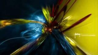 XS Project feat DJ Barabass-Детка