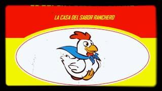 COSTILLAS ASADAS-Asadero el súper pollo cristiano