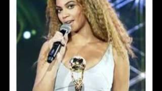 Beyoncé  Slow  Love 3