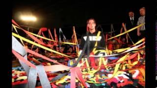 CM Punk's ROH Theme (HvF's Caveman Edition)