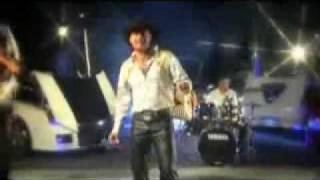 Lazaro Ramirez - La Baboserrima (video oficial )