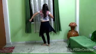 Made in India | Guru Randhawa | Bhushan Kumar | Abhilasha Das choreography