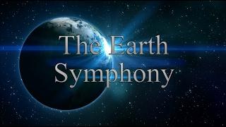 Nostalgy - 'The Earth Symphony' ft. Thanya Santos