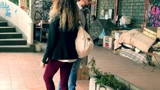Catania, tesi di laurea sull'ex centro commerciale Vulcania