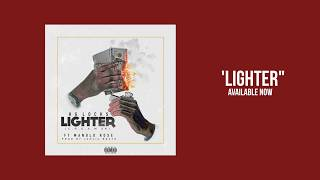 "HG Locks - ""Lighter"" RapFest (RECAP)"