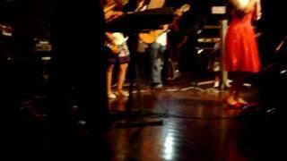 Audição - Biquini de Bolinha cover