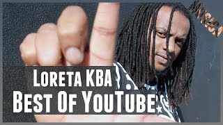 Best of Youtube - by Loreta KBA