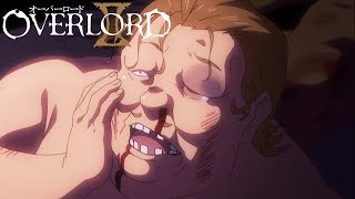 Unworthy of Life | Overlord II