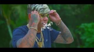 MC Lon - Pronto Pra Fuga (Video Clipe) DJ Guil Beats