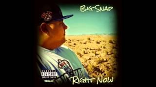 Big Snap - Drugs (Feat. Charlie P & Haystak)