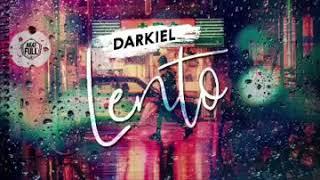 Darkiel - Lento  - Audio Official