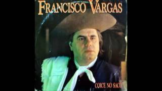Francisco Vargas - Rico Pobre