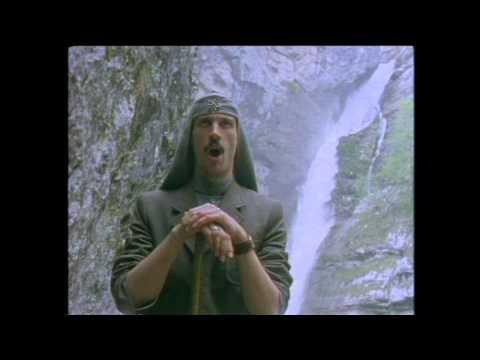 Life Is Life de Laibach Letra y Video