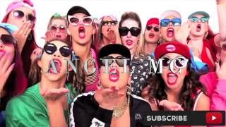 Skrillex - Sorry ft.Justin Bieber  (YOOK!E Remix) (PALM SPRINGS DAY CLUB) (Angel Mc)
