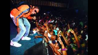 Vybz Kartel (Addi Innocent) Show Me Your Motion - Hot Spot Riddim | June 2014