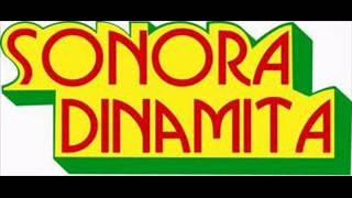Cumbia Barulera. Sonora Dinamita. Versión Original