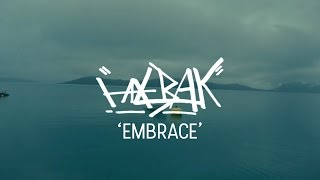 Ambient Fast Post Malone Type Beat - 'EMBRACE' - [*FLP - FREE*]