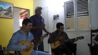 """Elvis Santamaria """"La voz romántica de Venezuela""""- Algo especial."""