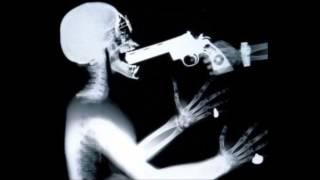 Brownshady - My enemies