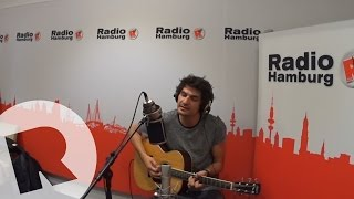 James Hersey - Someone That Loves You (HONNE & Izzy Bizu Cover) / Live & Unplugged