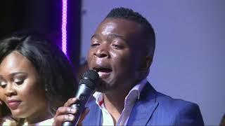 LEBO SELOMO featuring TAKIE NDOU:  NGA TSHILIDZI - SHABBACK MUSIC
