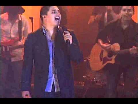 Canto Danzo Salto de Miel San Marcos Letra y Video