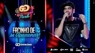 Gabriel Diniz - Facinho de se Apaixonar (Oficial 4k)