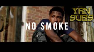 NBA Young Boy - No Smoke (Subtitulado al Español)