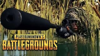 PUBG Intro Template   NO TEXT  +Download Link  #9  