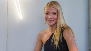 Gwyneth Paltrow is Exhausted By People Claiming Goop is Too Expensive