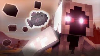 The Entity 303 Power   Minecraft Animation