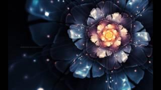 Leo Stannard x Frances -  Gravity (Luca Schreiner Remix)