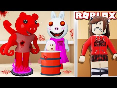 Roblox Heroes Of Robloxia Misson 3 หน มจ ตพ ช ตระเบ ด What ฆาตกรหม ผ จอมวางเพล ง ก บทหารดำด นได Roblox Piggy Chapter 11 Outpost ไลฟ สด เกมฮ ต Facebook Youtube By Online Station Video Creator