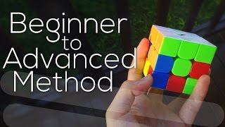 Switching from Beginners Method | Weekly Cubing Topicals