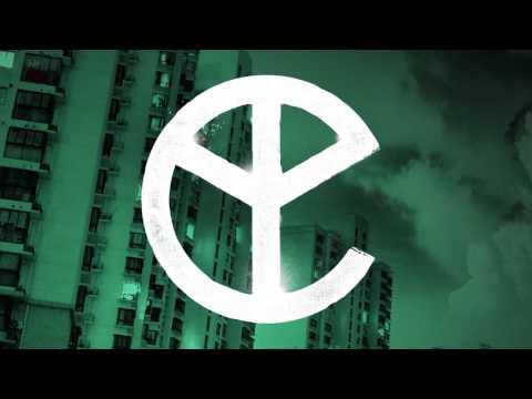 Yellow Claw - Love & War (feat. Yade Lauren) [Chris Val Remix]