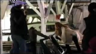 The Twilight Saga Eclipse Clip 11 - Victoria Wants to Kill Bella HD
