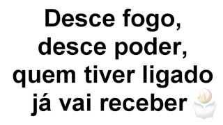 corinho de fogo  LIGA LIGA LIGA Ednaldo do Rio - Legendado - (Louvores que tocam no MAEP)