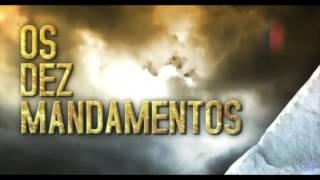 Os Dez Mandamentos - Trilha Sonora - Dia