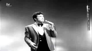 TOM JONES-DELILAH 1968