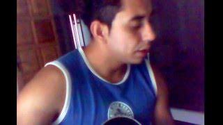 Cristiano Araujo - Efeitos (cover Thonny Narcizo)