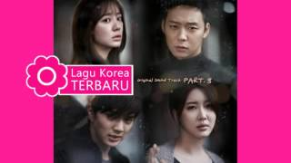 03 download lagu korea terbaru - Part 3. Reminds of You (Byul ft Shorry J)