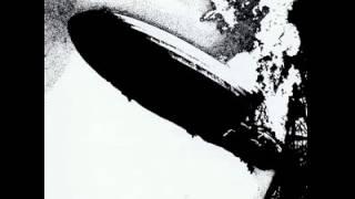 LED ZEPPELIN  -  Led Zeppelin  ( 1969 )
