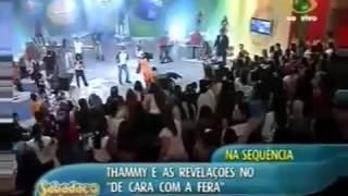 Kasino no Sabadaço - 07/10/2006