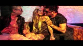 Asfalto Real - Hoy que te vas de mi lado (Official Video)